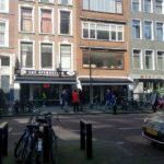 Coronavirus, in Olanda uno smart lockdown e aiuti a imprese e professionisti