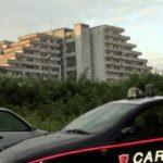 Scampia, scoperto market della droga: arrestato