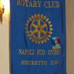 Tavola rotonda virtuale del Rotary sul dopo Covid