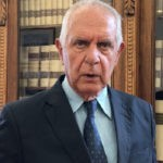 La morte per coronavirus di Tuccillo, grande avvocato e grande tifoso del Napoli
