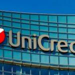 UniCredit, interventi straordinari di sostegno alle attività commerciali di Napoli danneggiate dal maltempo