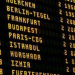"""Voucher e rimborsi per viaggi annullati, avv. Grimaldi: """"Servono emendamenti per tutelare gli utenti"""""""