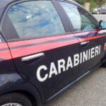 Napoli, indagati 40 parcheggiatori abusivi: percepivano anche il reddito di cittadinanza