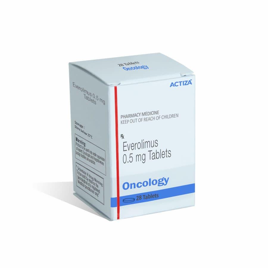Un farmaco anti-tumorale contro il Covid 19, studio della Federico II e dell'Università della Basilicata