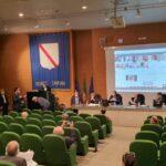 Confesercenti Campania, incontro in Regione per alberghi e ristoranti