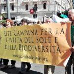 """Giornata mondiale della Biodiversità, l'importanza di abbracciare una visione globale e l'approccio alla """"cura"""""""