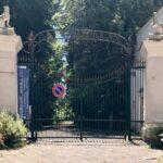 Vomero, villa Floridiana: martedì la riapertura