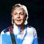Paul McCartney, tour annullato: salta la data di Napoli. Ecco la situazione dei rimborsi