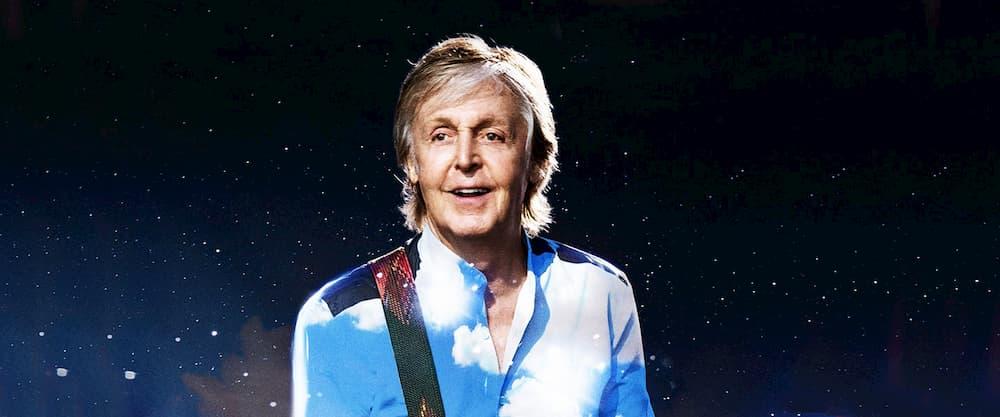 Paul-McCartney