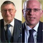 Smentiti i soloni del Nord: i fatti stanno premiando le cure di Ascierto e Tarro