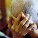Volla, tentò di rapinare un anziano che tornava dalle Poste: arrestato