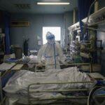 """Coronavirus, l'appello di Pisani: """"Più autopsie per fornire materiale alla scienza e salvare più vite"""""""