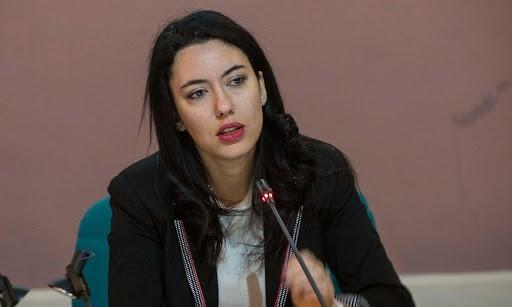 Concorso per professori: Azzolina, la preside-ministro che si è messa tutti contro