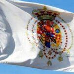 """""""La Regione Campania adotti la bandiera delle Due Sicilie"""": lettera aperta del Movimento 24 agosto a De Luca"""