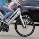 Mobilità Fase 2, in arrivo 500 euro di bonus per l'acquisto di una bici elettrica