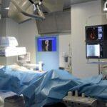 Tavi, la Campania sempre più all'avanguardia nell'interventistica cardiovascolare mini invasiva