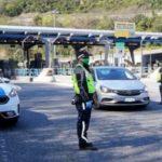 Rientri in Campania, terzo giorno: nessun positivo al tampone su 3037 viaggiatori