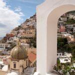Il New York Times: andate in vacanza in Campania, non correte rischi. De Luca entusiasta