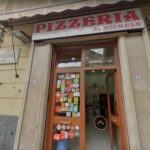 Da Michele festeggia i 150 anni di pizze con una mostra virtuale, per ora