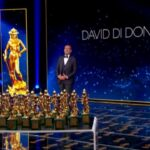David di Donatello 2020, la Campania grande protagonista
