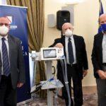 Covid-19, la Campania stanzia 7 milioni di euro per la ricerca