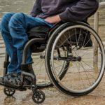Napoli, bonus per persone con disabilità: pubblicato l'elenco degli ammessi