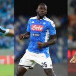 Calciomercato Napoli - Rinnovi, partenze, sostituzioni: le ultimissime