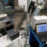 Ventilatori polmonari, la fisica federiciana Giuliana Fiorillo tra i proponenti dell'innovativo progetto MVM