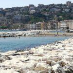 """Fase 2, """"Napoli riparte anche dal mare"""": il piano del Comune per le spiagge cittadine"""