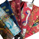 Protezione, stile, qualità e napoletanità: arrivano le mascherine Argenio