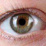 Coronavirus, ecco come evitare di contagiarsi attraverso gli occhi