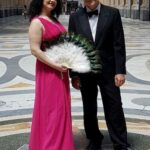 Noi per Napoli, grande successo per l'edizione web del Festival delle Arti
