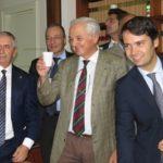 Fase 2 e incentivi, il webinar dell'ordine degli ingegneri di Napoli