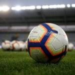 Calcio, ecco come si ripartirà dopo lo stop del Covid-19