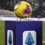 Tutto il calcio giornata per giornata, ecco il calendario. Il Napoli debutta domenica 14