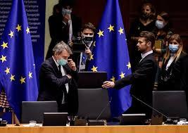 """Recovery Fund. Zampa: """"Data una risposta all'altezza dell'Europa"""""""
