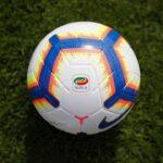La Serie A riparte il 20 giugno. Il 13 la Coppa Italia e subito la finale. Resta il nodo quarantena