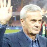 Addio a Gigi Simoni, ex tecnico del Napoli e vero signore del calcio italiano
