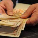 Napoli, dalla Prefettura il fondo di solidarietà per le vittime del racket e dell'usura: erogati 1,3 milioni di euro
