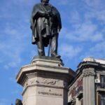 """Il Movimento Neoborbonico: """"Statue e strade al Sud. Facciamo anche noi i conti con la storia"""""""