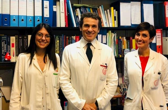 Dai ricercatori del Ceinge di Napoli l'alimento che difende i bambini da infezioni e allergie