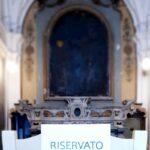"""Napoli, San Biagio Maggiore riapre alla città con l'evento """"Memorie.20"""""""