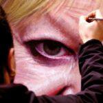 """Dopo la vandalizzazione torna a splendere il murale dedicato alla """"Tarantina"""": domani l'inaugurazione"""