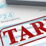 Napoli, slittate le scadenze per il pagamento della Tari 2020: ecco le nuove date