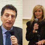 Tribunale di Napoli: chieste verifiche sul lavoro dei dipendenti in smart working