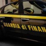 Gasolio di contrabbando, distributori e cisterne mobili abusive: maxi sequestro nel Napoletano