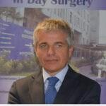 Riapre, dopo lo stop Covid, il Day Surgery dell'ospedale Don Bosco