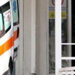 Boscoreale, danneggiarono il pronto soccorso Covid per far curare un parente ferito: arrestati