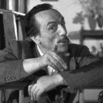 La saga di Scarpetta e De Filippo in due film sul grande schermo