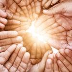 Una società che ha smarrito la reciprocità del dare e dell'avere